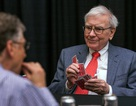 Lối sống tiết kiệm của tỷ phú Warren Buffett khiến nhiều người nể phục