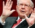 """3 tiêu chí đầu tư của """"nhà đầu tư huyền thoại"""" Warren Buffett"""