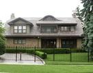 Tỷ phú Warren Buffett sống trong căn nhà chỉ chiếm 0,001% khối tài sản