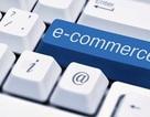 Bán hàng giả, hàng nhái trên sàn thương mại điện tử bị phạt tới 80 triệu đồng