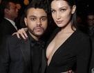 Chia tay Selena Gomez, The Weeknd tái hợp với người cũ Bella Hadid