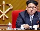 Tại sao ông Kim Jong-un tránh gặp quan chức nước ngoài tới Triều Tiên?