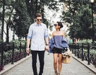 Cô gái gốc Việt có Instagram đắt giá thứ 3 thế giới là ai?
