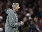 Huth đá phản lưới nhà, Arsenal may mắn vượt qua Leicester