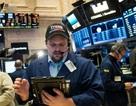 Nhà Trắng sẽ không dùng thị trường chứng khoán để đánh giá hiệu quả kinh tế Mỹ