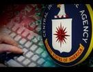 WikiLeaks công bố tài liệu chấn động về chương trình hack của CIA