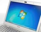Microsoft cảnh báo Windows 7 là nguy hiểm để tiếp tục sử dụng