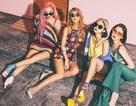 """Rộ tin nhóm Wonder Girls sẽ """"chia tay"""" tập đoàn JYP Entertainment"""