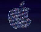 Trông đợi gì tại sự kiện quan trọng nhất trong năm sắp diễn ra của Apple?