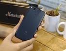 Smartphone camera kép giá rẻ gấp 3 lần iPhone 7 Plus Về VN