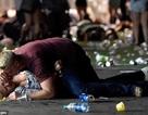 Người lính trẻ lấy thân mình chắn đạn cho nạn nhân vụ xả súng Las Vegas