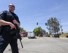 Xả súng tại trường tiểu học Mỹ, 3 người chết