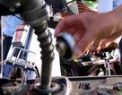 VCCI: Tăng thuế môi trường với xăng dầu, nền kinh tế bị tác động tiêu cực