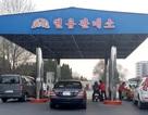 Giá xăng Triều Tiên tăng gấp 3 lần sau lệnh trừng phạt
