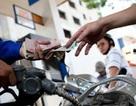 9 doanh nghiệp xăng dầu âm quỹ bình ổn giá