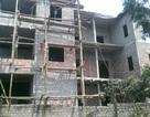 Vụ xây nhà lầu vẫn thuộc hộ nghèo: Yêu cầu địa phương xác minh