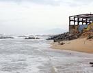 Phú Yên chi 15 tỷ đồng xây kè biển bảo vệ 180 hộ dân