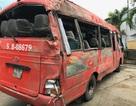 Tai nạn 2 người chết, 14 người bị thương: Cú quay đầu xe định mệnh