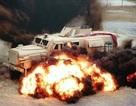 """Uy lực 5 vũ khí """"khủng"""" của Lục quân Mỹ đối phó Triều Tiên"""