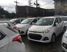Ô tô giá rẻ ồ ạt về Việt Nam: Xe Ấn Độ chỉ 84 triệu đồng/chiếc