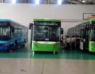 Bus BRT có giá 5 tỉ đồng - nhà cung cấp nói gì?