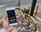 TPHCM sẽ có xe đạp công cộng