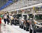 """Doanh nghiệp: Dự thảo nghị định mới """"đánh đố"""" nhà nhập khẩu ô tô"""