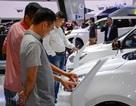 Xe nhập bất ngờ tăng giá, dân vỡ mộng mua xe ngoại giá rẻ!