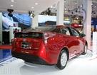 Đề nghị đưa ô tô điện ra khỏi các rào cản của điều kiện kinh doanh