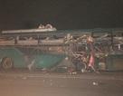 826 người chết vì tai nạn giao thông trong tháng 2