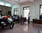 Ô tô bị hỏng, khách hàng khởi kiện Trường Hải Nghệ An ra tòa