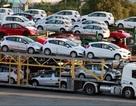 """""""Soi"""" thực lực ô tô Indonesia, Malaysia trước khi """"đụng độ"""" xe Việt"""