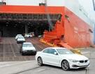 Áp dụng biện pháp tự vệ nếu xe ô tô nhập ảnh hưởng xe trong nước