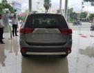 Doanh nghiệp Nhật mong Thủ tướng tháo gỡ khó khăn về nhập khẩu xe ô tô