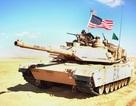 Cố vấn của ông Trump muốn đưa xe tăng, bệ phóng tên lửa tới lễ nhậm chức