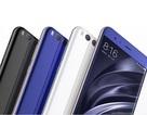 Smartphone cao cấp với camera kép, 6GB RAM, giá chỉ 363USD