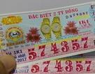 Cạnh tranh Vietlott: Xổ số truyền thống chấp nhận bớt lợi nhuận, tăng giải thưởng