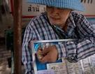 Thái Lan xác định người trúng số gần 1 triệu USD bằng xét nghiệm ADN