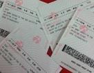 Quảng Bình: Xử phạt chủ cơ sở kinh doanh vé số Vietlott trái phép