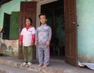 """Cuộc sống khốn cùng của gia đình """"người lùn"""" ở Hưng Yên"""