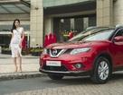 Nissan X-Trail Limited Edition - Sức hút từ thiết kế và công nghệ
