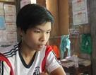 Trường ĐH Công nghệ Giao thông vận tải miễn toàn bộ học phí cho thí sinh nghèo ở Quảng Trị