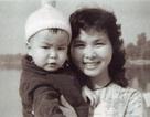 Đề nghị tiếp tục xét tặng Giải thưởng Hồ Chí Minh cho thi sĩ Xuân Quỳnh, Thu Bồn
