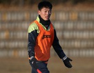 Xuân Trường khó về tập trung cùng đội tuyển Việt Nam