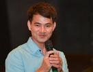 Nghệ sĩ hài Xuân Bắc lọt top 10 gương mặt trẻ Thủ đô tiêu biểu 2012 - 2017
