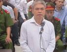PVN gửi tiền vào Oceanbank theo văn bản chỉ đạo của ông Đinh La Thăng?
