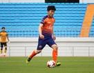 Xuân Trường đá chính, Gangwon FC đánh bại Incheon