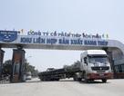 Hòa Phát -Lợi nhuận sau thuế hơn 6.800 tỷ đồng sau 9 tháng