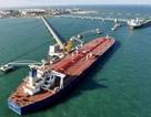 Việt Nam mất hơn 340 tỷ đồng vì bán dầu thô giá rẻ cho Trung Quốc