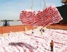 """Vụ """"lót tay"""" 20.000 USD giấy phép xuất khẩu gạo: Bộ Công Thương khẳng định là bịa đặt"""